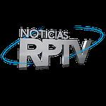RPTV Noticias